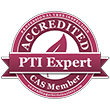 PTI Certified